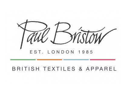 Paul Bristow Associates Ltd