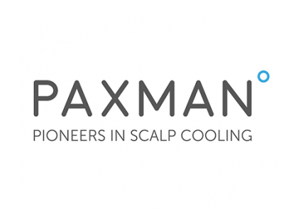 Paxman Coolers Limited