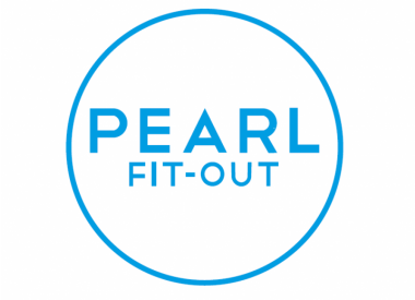 Pearl Fit-Out Ltd