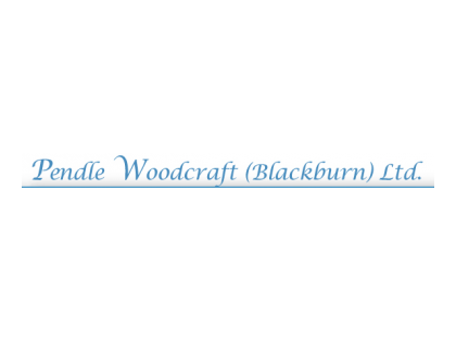 Pendle Woodcraft (Blackburn) Ltd