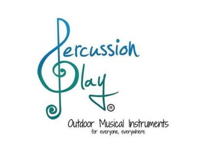 Percussion Play Limited