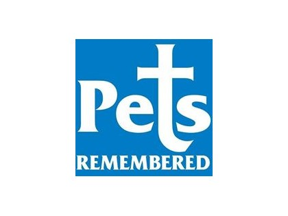 Pets Remembered