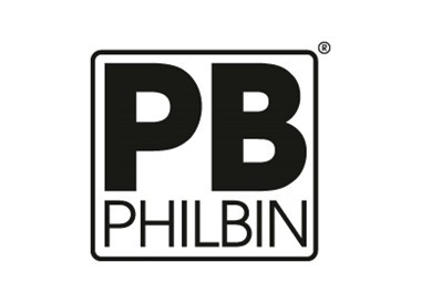 Philbin Products Limited