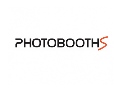 Photobooths.co.uk