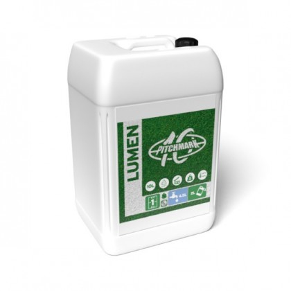 Lumen - Concentrated Grass Line Marking Paint