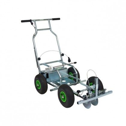 Eco Club Spray Line Marker