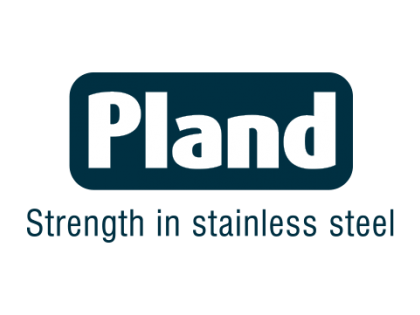 Pland Stainless Ltd