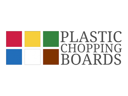 Plastic Chopping Boards