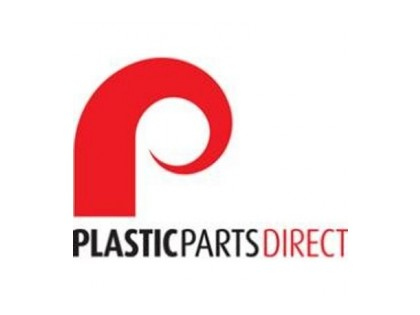 Plastic Parts Direct Ltd