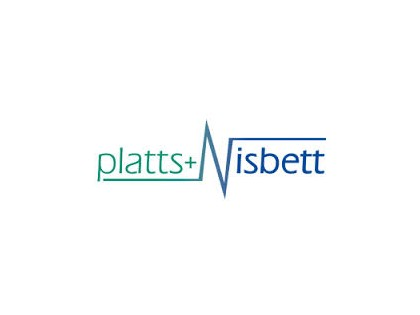Platts & Nisbett Ltd