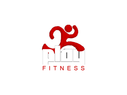 Play Fitness Ltd