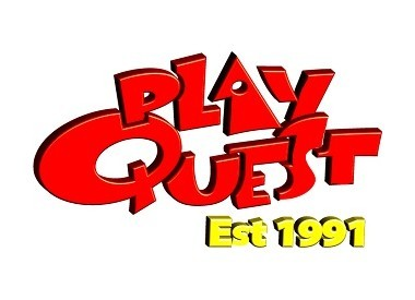 PlayQuest Adventure Play Ltd