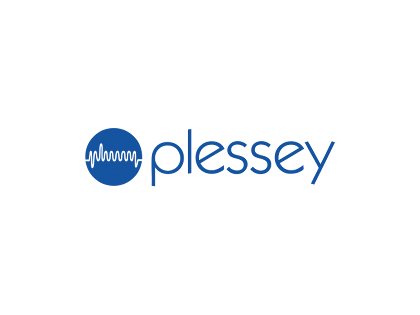 Plessey Semiconductors Ltd