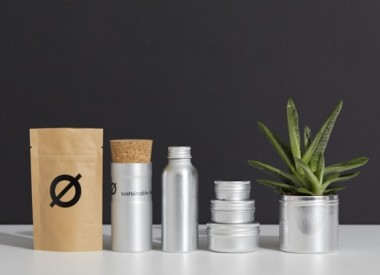 Pod Packaging Limited