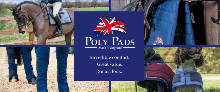 Poly Pads UK Ltd