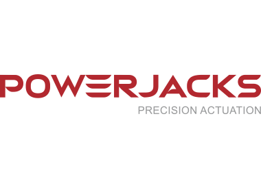 Power Jacks