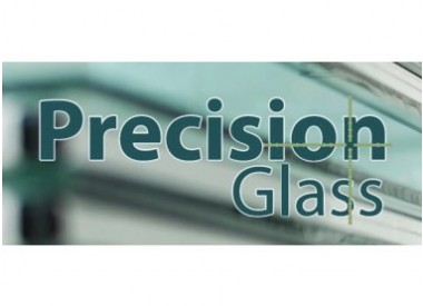Precision Glasses Ltd