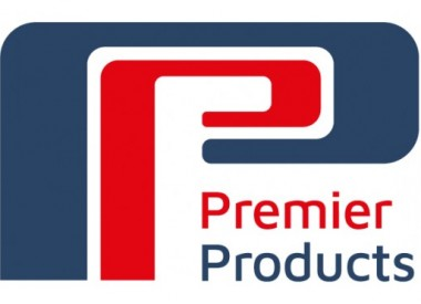Premier Products (Notts) Ltd