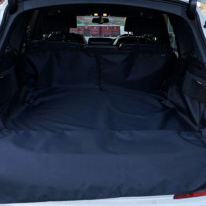 Semi Tailored Load Liner