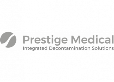Prestige Medical Ltd