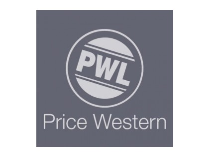Price Western Leather