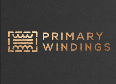 Primary Windings