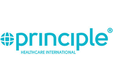 Principle Healthcare International Limited
