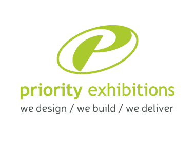 Priority Exhibitions