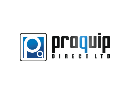 Proquip Direct Ltd
