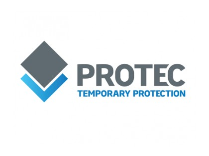 Protec International Ltd