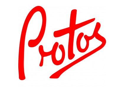 Protos Packaging Limited