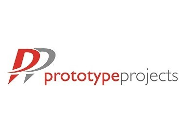 Prototype Projects Ltd