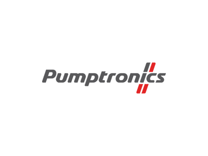 Pumptronics Ltd