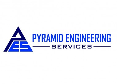 Pyramid Engineering Services Co. Ltd.