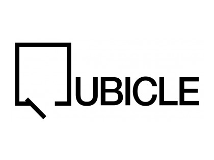 Qubicle Ltd