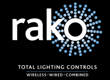 Rako Controls Ltd