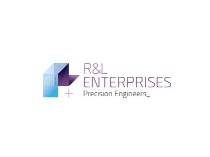 R&L Enterprises Ltd