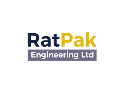 Rat Pak Engineering Ltd