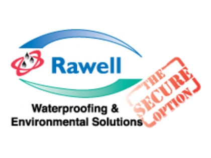 Rawell Environmental Ltd