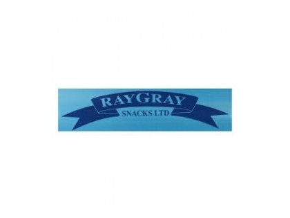 RayGray Snacks Ltd