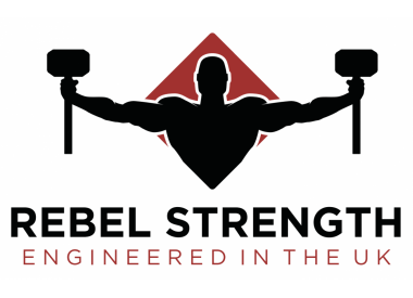 Rebel Strength
