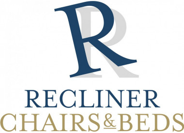 Recliner Chairs and Beds Ltd