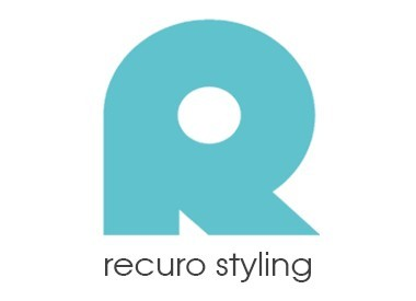 Recuro Styling