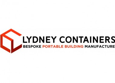 Lydney Containers