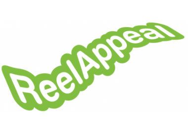 Reel Appeal Limited