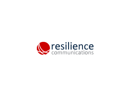 Resilience Communications