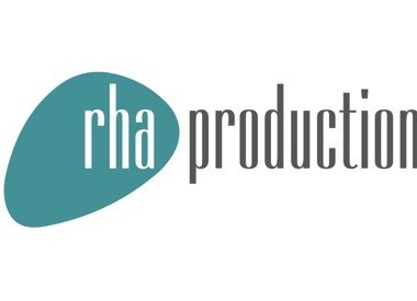 rha production Ltd