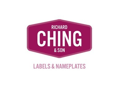Richard Ching and Son Ltd