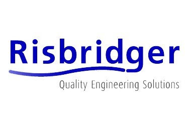 Risbridger Ltd