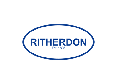 Ritherdon and Co Limited